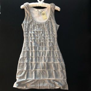 Max Studio Soft Casual Dress